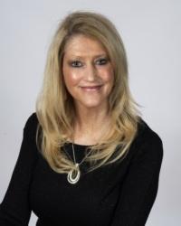 Kristin L Lewis