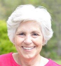 Kathy Markwood