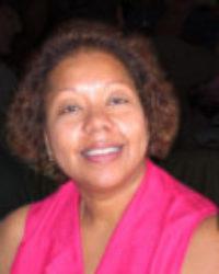 Hildegarde M. Pollard