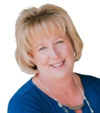 Carolyn Altman