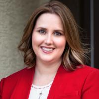 Jennifer M. Alsbrooks