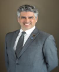 David V Guzman