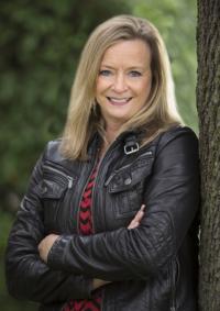 D Ann Hall