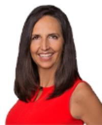 Lauren M Bach