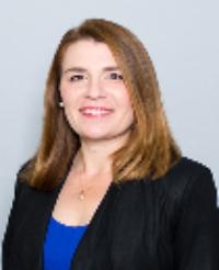 Lauren Bensinger