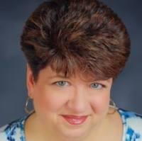 Lynn Bossi-Kinsel, NMLS#259819