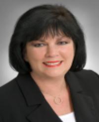Lynne A. Boynton
