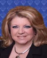 Linda Brooks-Christiansen