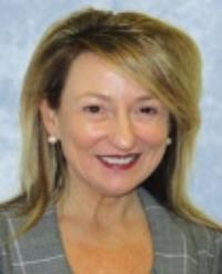 Donna M Mitchell