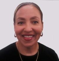 Edwina V Clanton