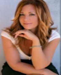 Kimberly Ann Neri