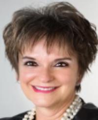Karin M. Nihls