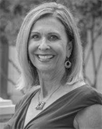 Donna Souza