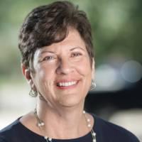 Deborah L Thayer