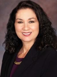 Diane Traverso