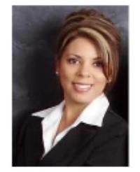 Denise K Vasquez