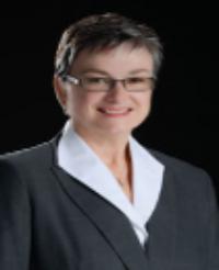 Carolyn Hoff
