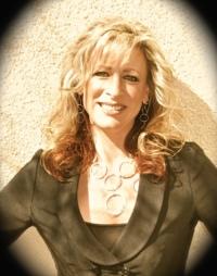 Jill Suzanne Huntsinger
