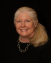 Becky L Morrow