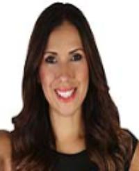 Briana R Ramirez