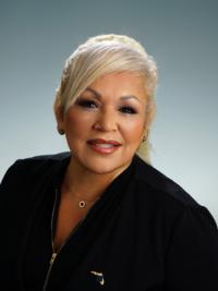 Betzy B Rivera