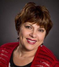 Jeanette N Krieger