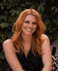 Courtney Madnick