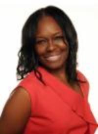 Cynthia D Marshall-McFarland
