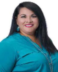 Cindy Pena Wild