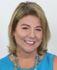 Janet L Ogburn