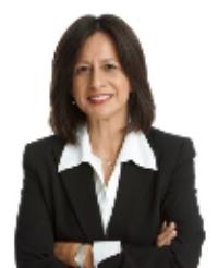 Carmen L Soto