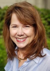 Cynthia Woods