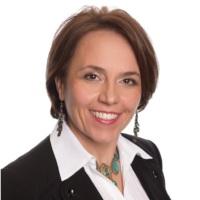 Anna M Spadaccini