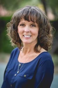 Lisa Waldeck