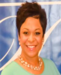 Tara F. Houston