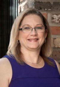 Tracy Hurst