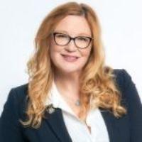 Suzanne C McGuire