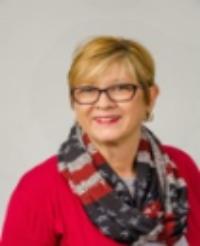 Sue VanLeeuwen