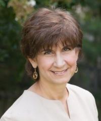 Cynthia Nadder Saady