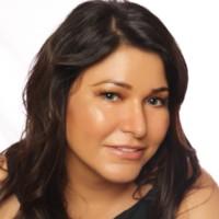 Karla Vasquez
