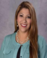 Sandra E. Elizabeth Aguilar
