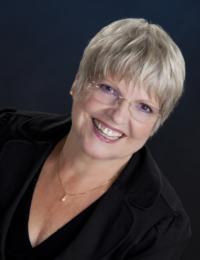 Betty Lou Buchanan