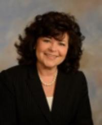 Christine D Smith