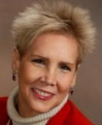 Shirley Celis Jackson