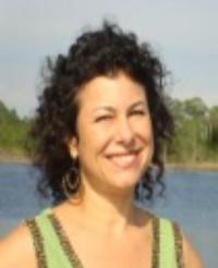 Silvia A Madriaga