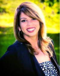Christy Arleen Romano