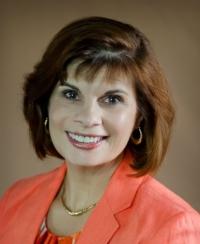 Susan L Hughes
