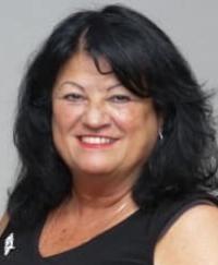Roseann Paggiotta