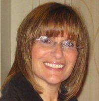 Rose LaPira