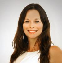 Melissa S Shafirovich